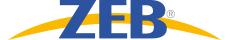 Zentraleinkauf Baubedarf GmbH & Co. KG Logo